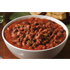 Soups & Chili 12 oz. Cup